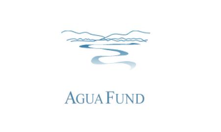 Agua Fund logo