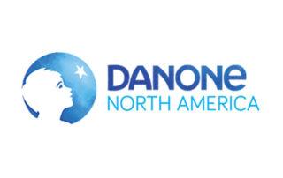 Danon North America logo