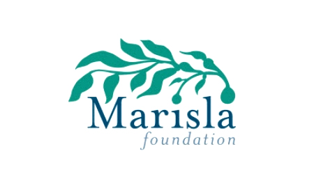 Marisla Foundation logo
