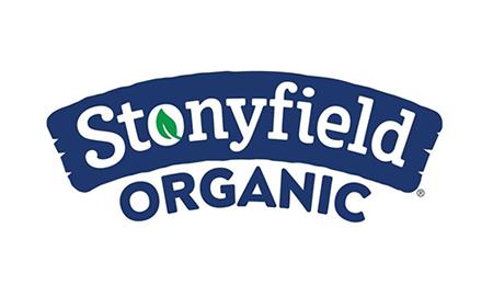 Stoneyfield Organic logo