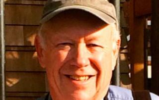 Bob Scowcroft