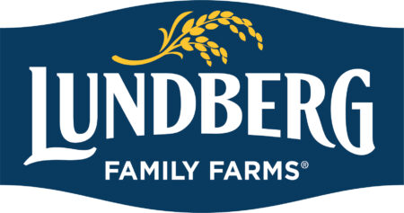 Lundberg Family Farms logo