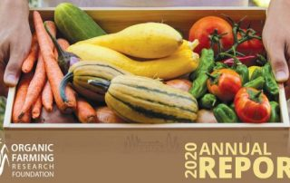 OFRF 2020 Annual Report